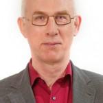 2015 12 Heinrich Landtagskandidat