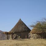 Herkunftsland Eritrea – Über die Fluchtursachen in einem unbekannten Land