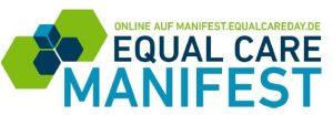 equal care manifest unterschreiben