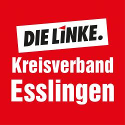 DIE LINKE. Kreisverband Esslingen