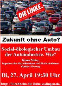 2021 04 27 Plakat Klaus Meier Transformation Autoindustrie V3