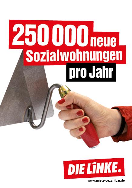 2020_Sharepic_Sozialwohnungen