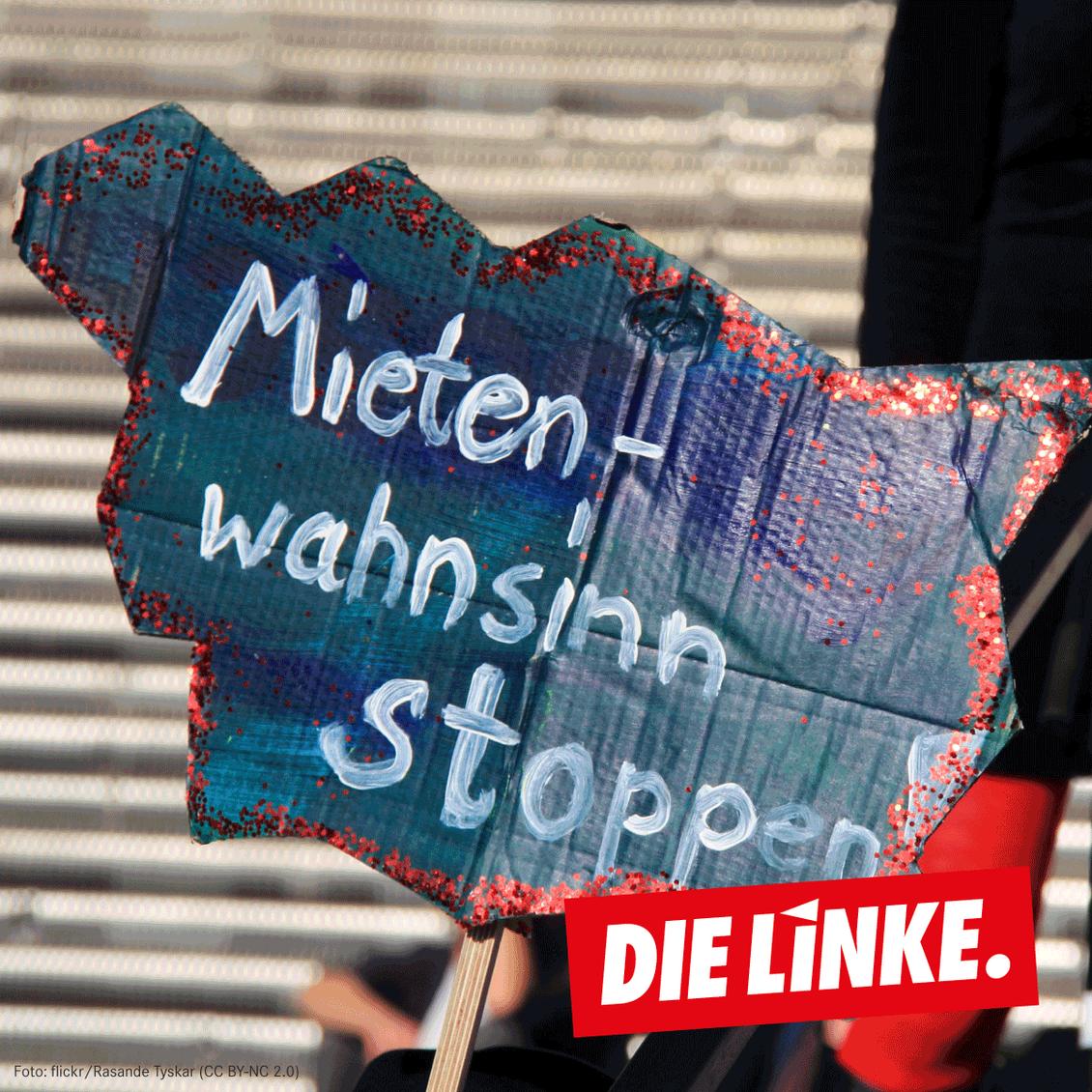 Logo_Mietenwahnsinn-stoppen